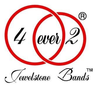 4ever2-logo