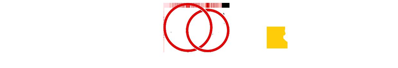 4ever2-footer-logos 7.17.18