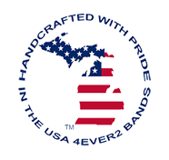 made-in-usa-logo-4ever2