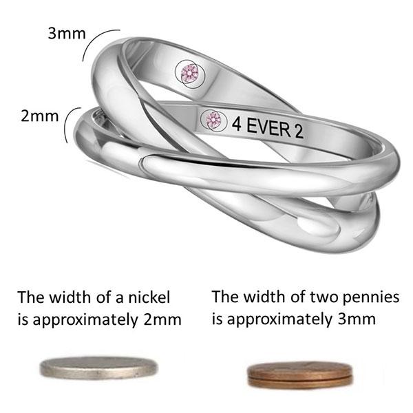 3-2mm