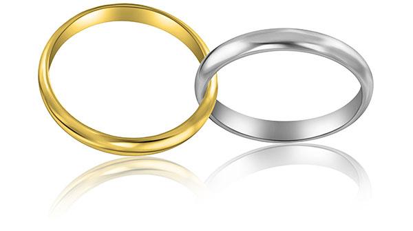 rings-7-WY